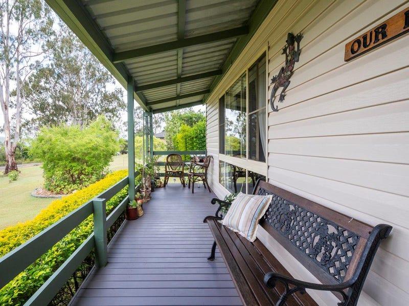 88 Cambridge Street, Copmanhurst, NSW 2460