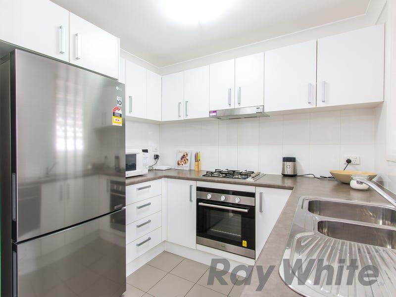 40/75 Abbott St, Wallsend, NSW 2287