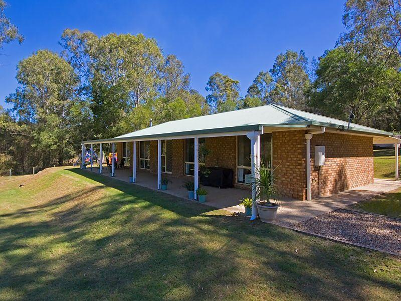238 Veivers Rd, Cedar Creek, Qld 4207