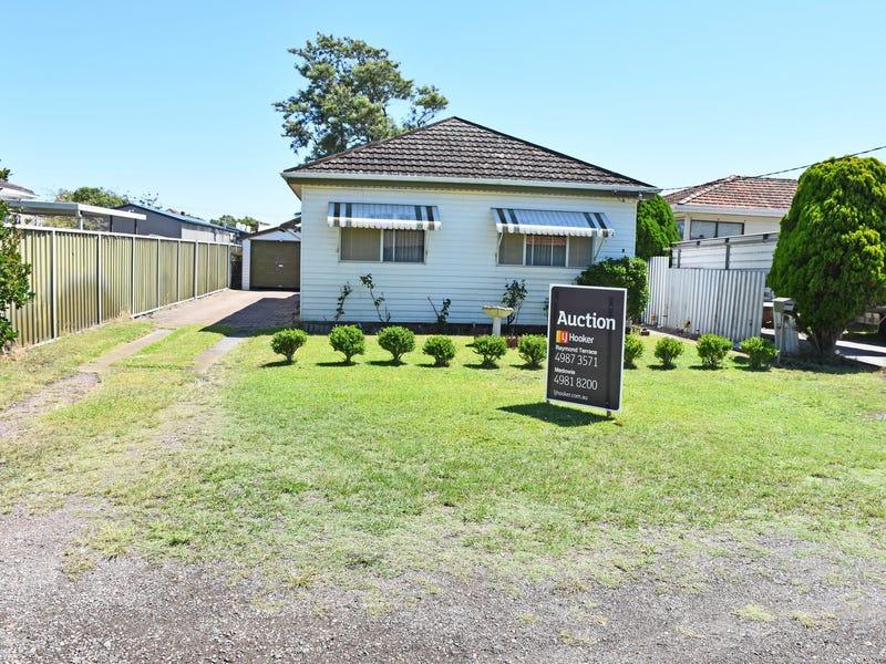 6 Braid Road, Fern Bay, NSW 2295