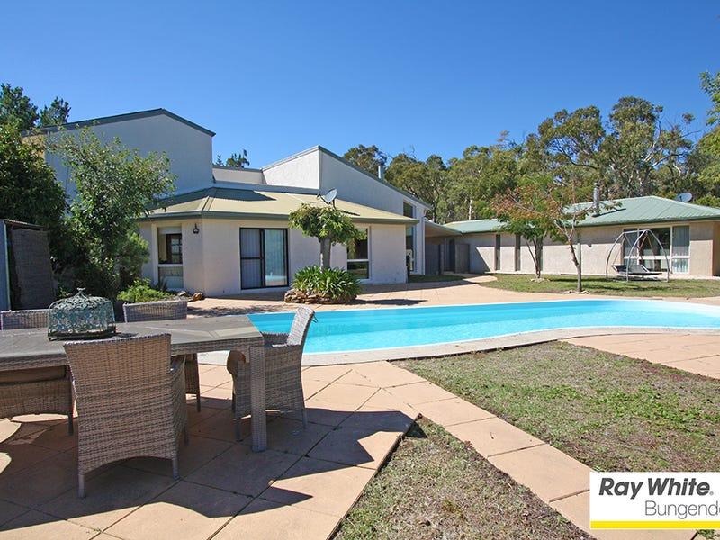 139 Bingley Way, Wamboin, NSW 2620