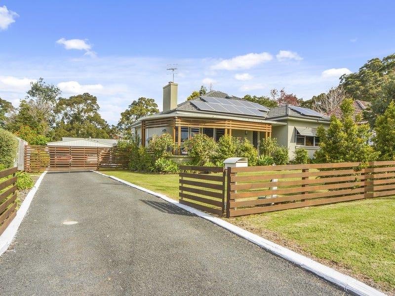 4 Jervis Street, Nowra, NSW 2541