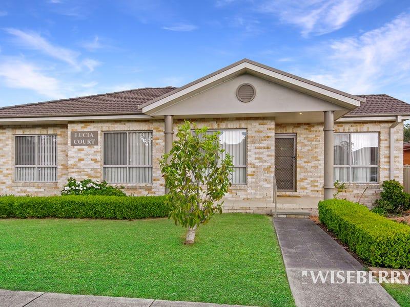 1/9 Spence Street, Taree, NSW 2430