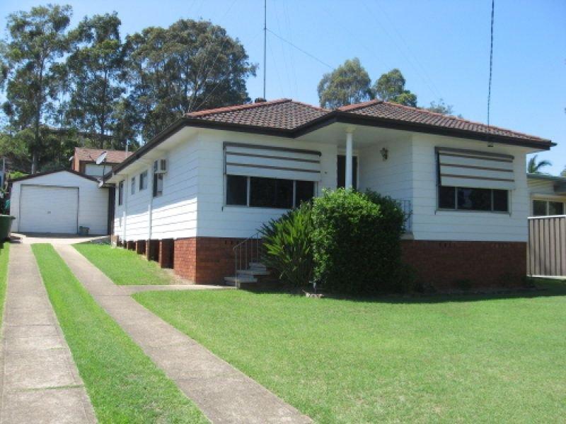 299 Wollombi Road, Bellbird, NSW 2325
