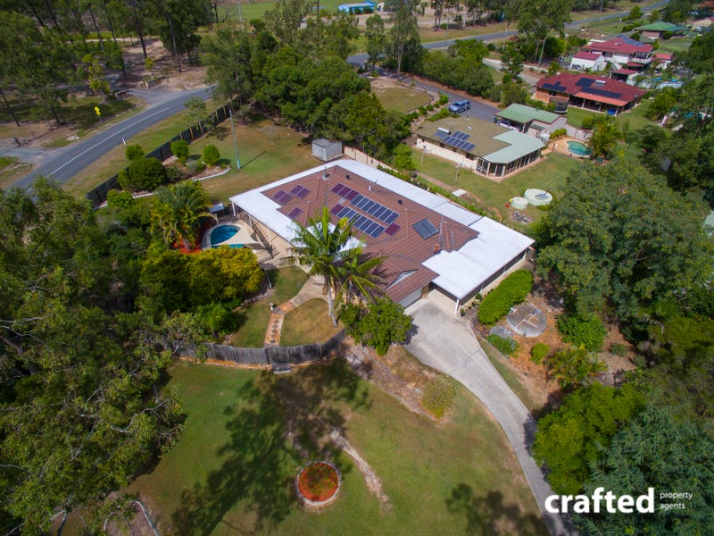 52 Argyle Road, Greenbank, Qld 4124