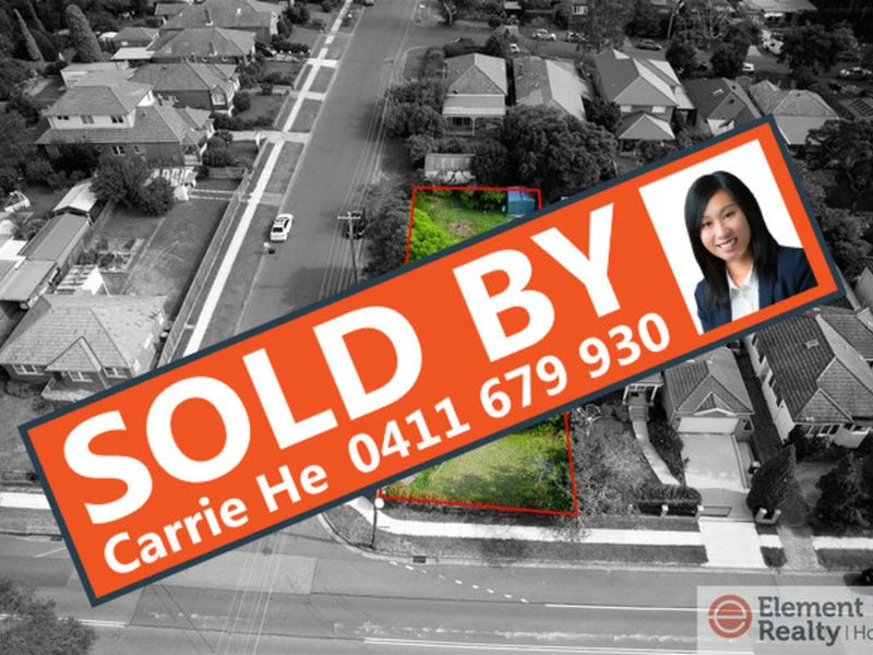 31 Terry Road, Eastwood, NSW 2122