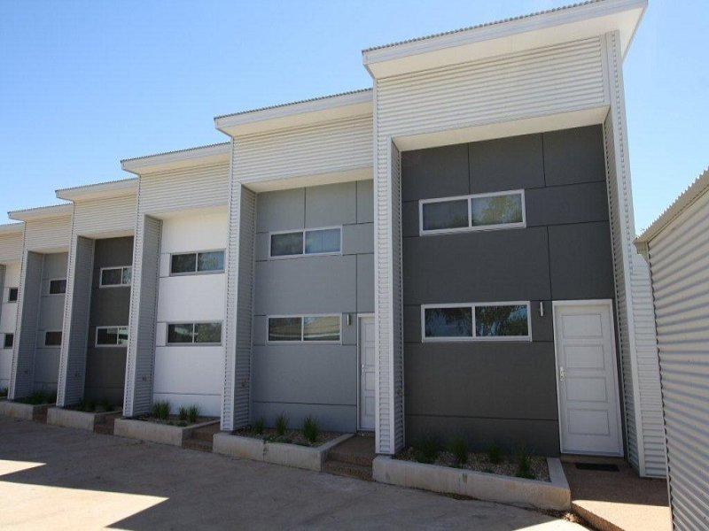 2/199 Richardson Way, Bulgarra, WA 6714
