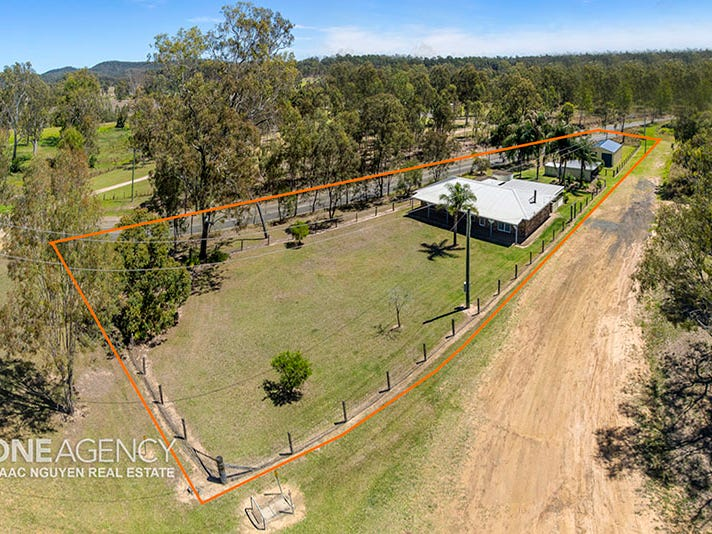 2 Ripley Road, South Ripley, Qld 4306