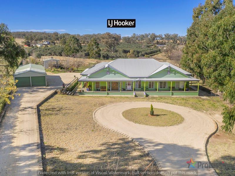 15 Angorra Close, Inverell, NSW 2360