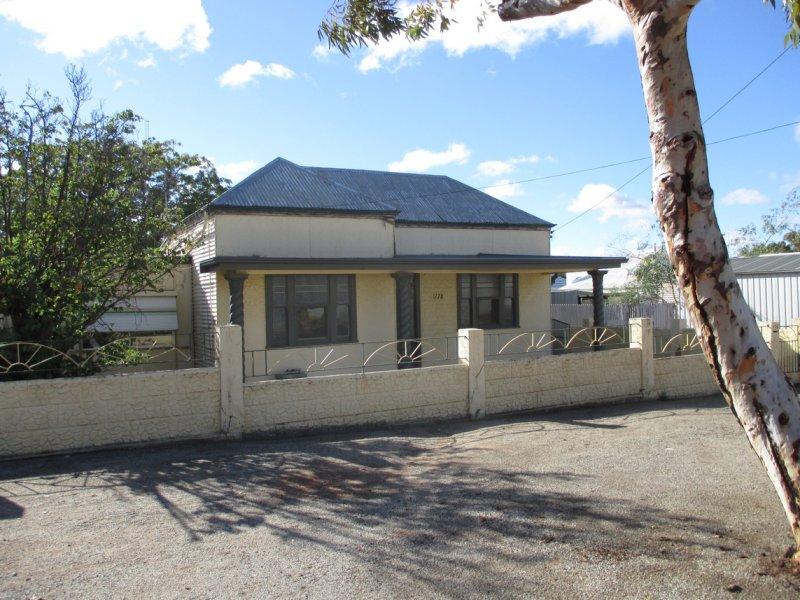 178 Murton Street, Broken Hill, NSW 2880