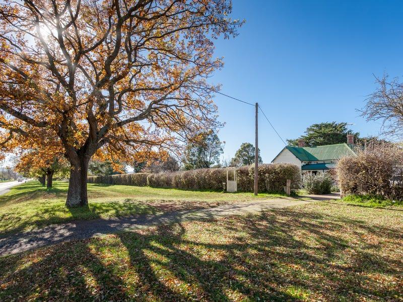 6 Main Road, Lancefield, Vic 3435
