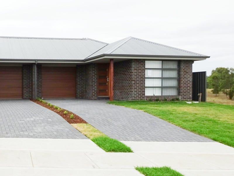 2/15 Lambkin Street, Singleton, NSW 2330