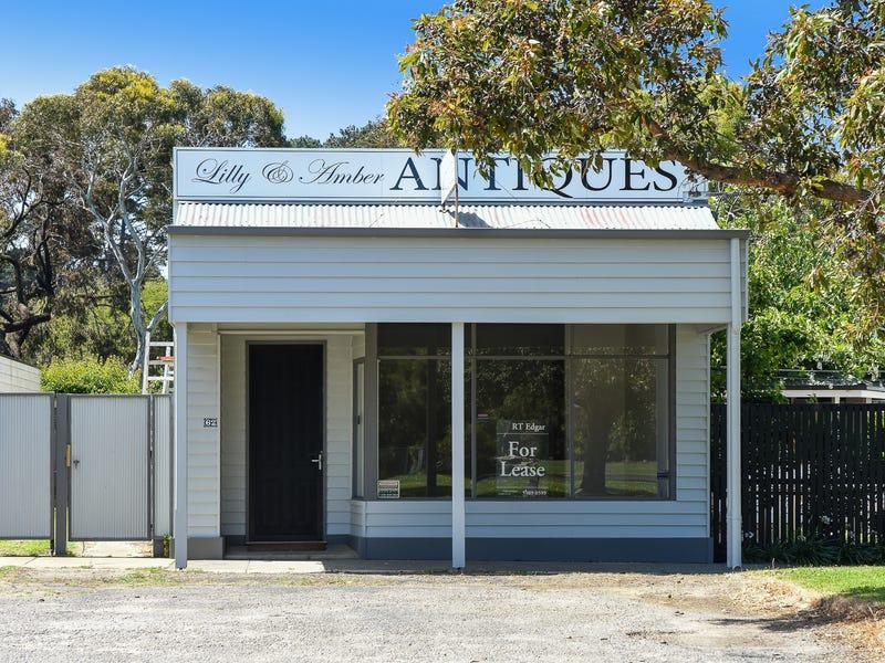 62a Cook Street, Flinders, Vic 3929