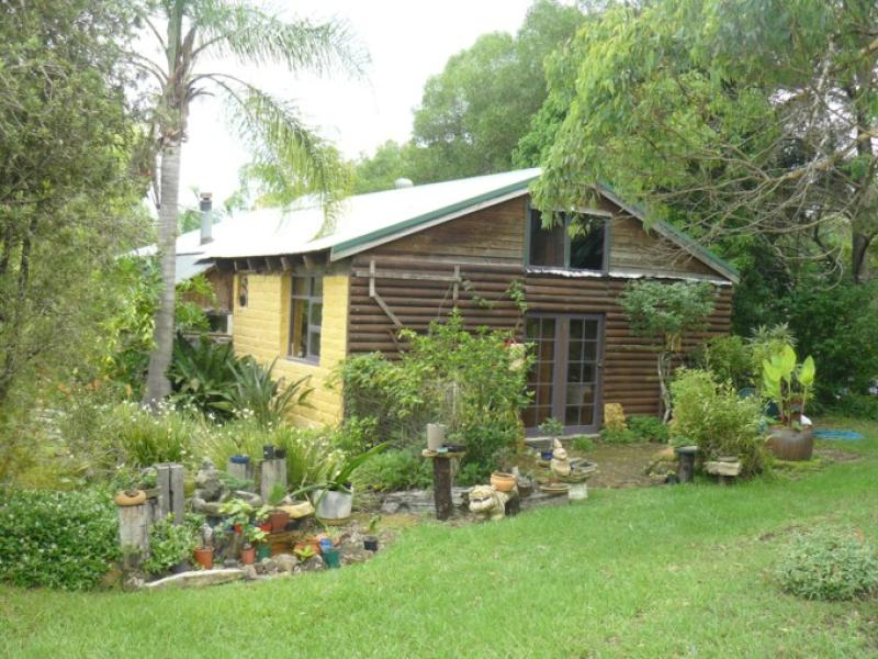 Address available on request, Willina, NSW 2423