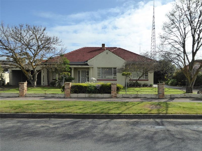 11 Hill Avenue, Keith, SA 5267