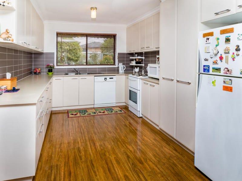 11 Dickson Street, Cootamundra, NSW 2590