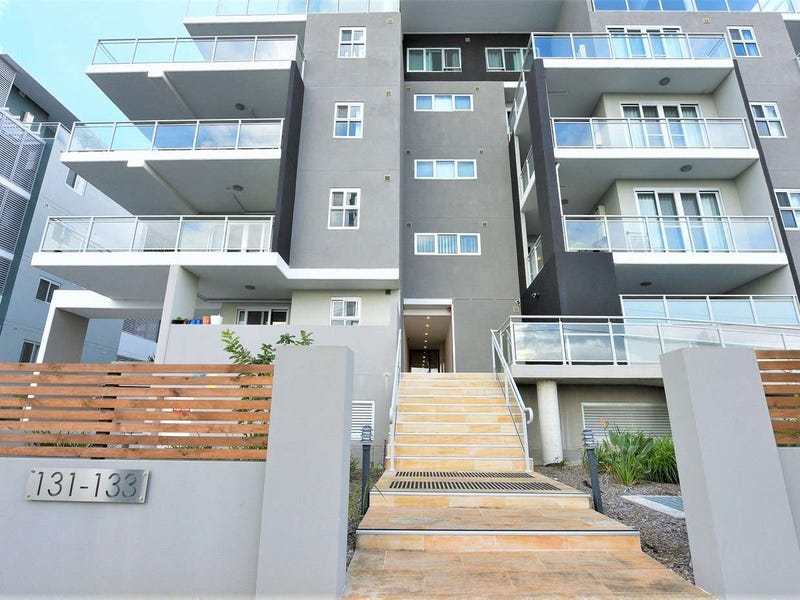 6/131-133 Jersey Street North, Asquith, NSW 2077