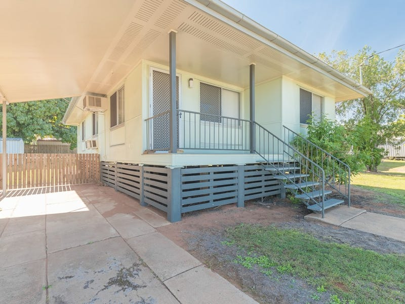 1 Connor Drive, Moranbah, Qld 4744