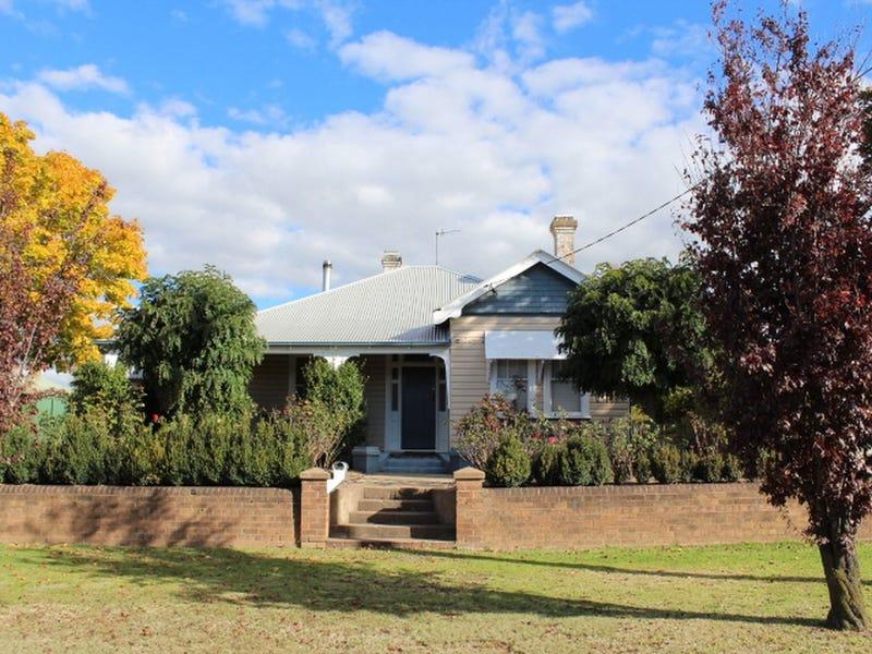 69 Meade Street, Glen Innes, NSW 2370