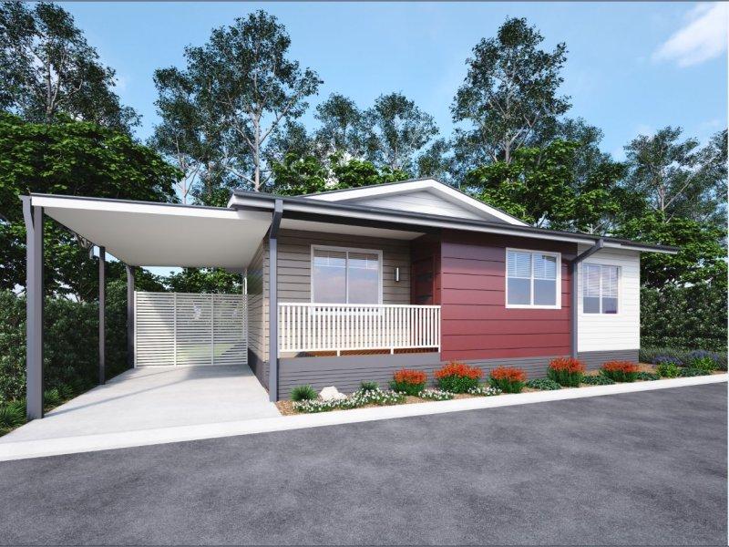 39/30 Majestic Drive, Stanhope Gardens, NSW 2768