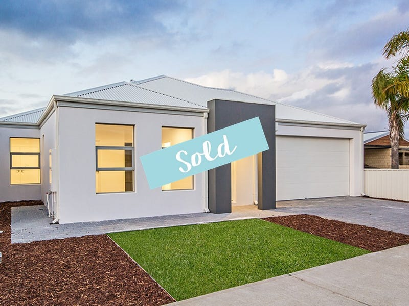 1/17 Bay View Street, Rockingham, WA 6168