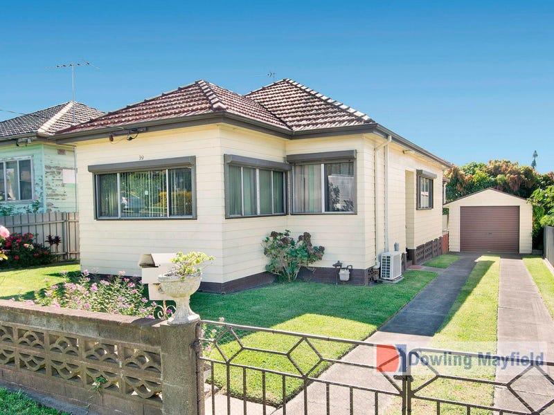 39 Groongal Street, Mayfield West, NSW 2304