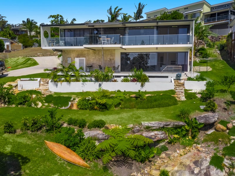 27 Riverwood Terrace, Maclean, NSW 2463