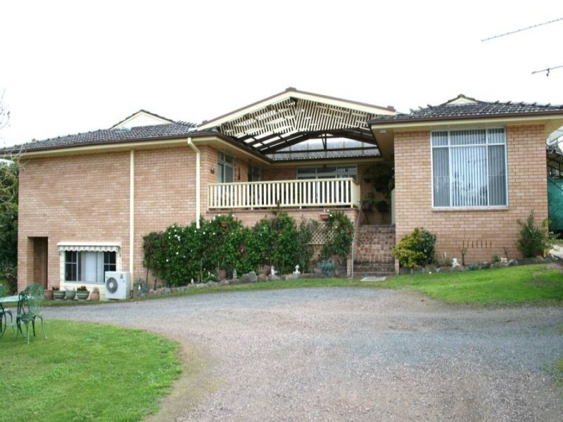 144 Durham Road, Gresford, NSW 2311
