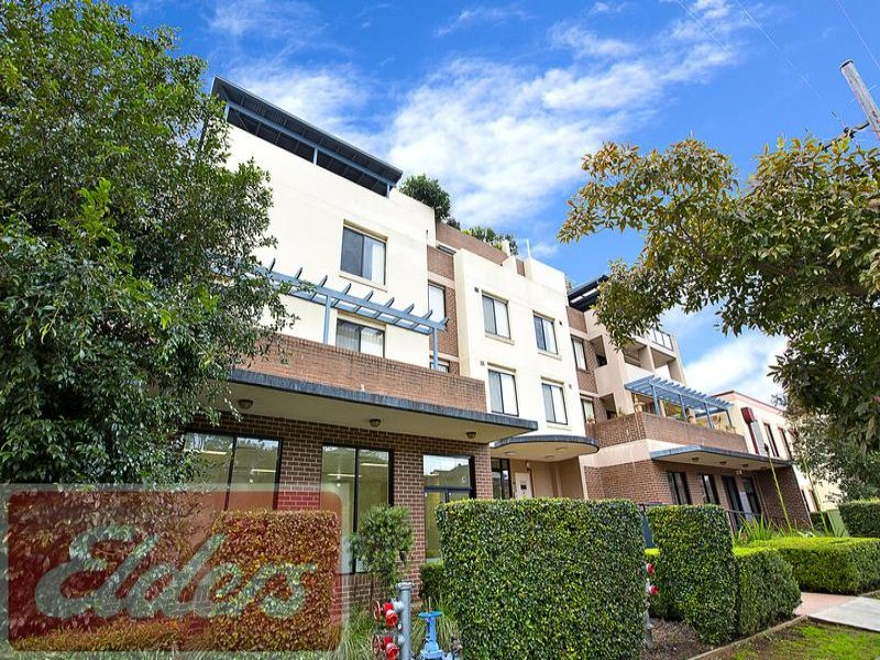 30/79-81 Union Rd, Penrith, NSW 2750