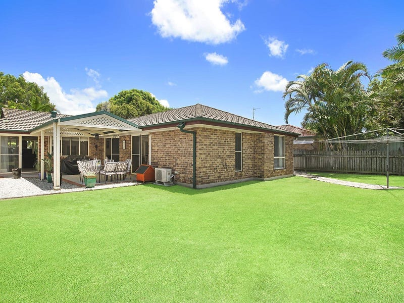 19 Coachwood Close, Byron Bay, NSW 2481