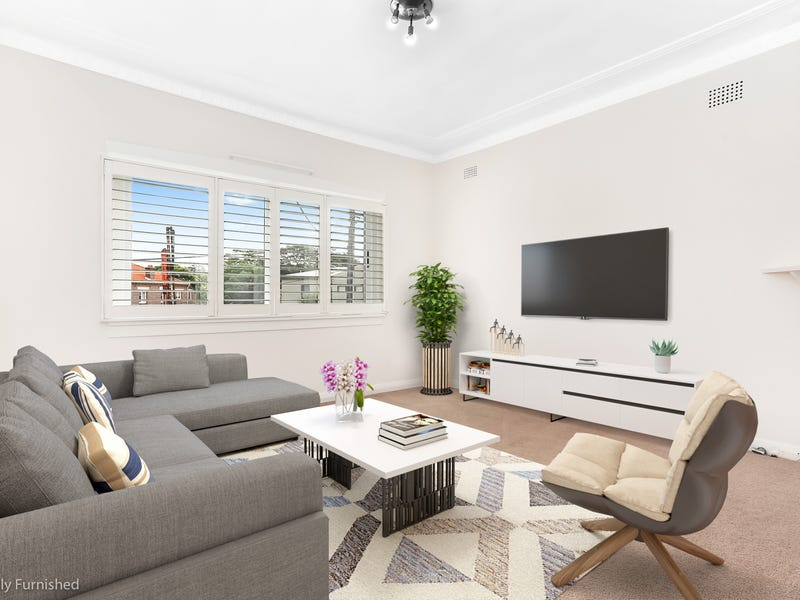 4/561 Old South Head Road, Rose Bay, NSW 2029