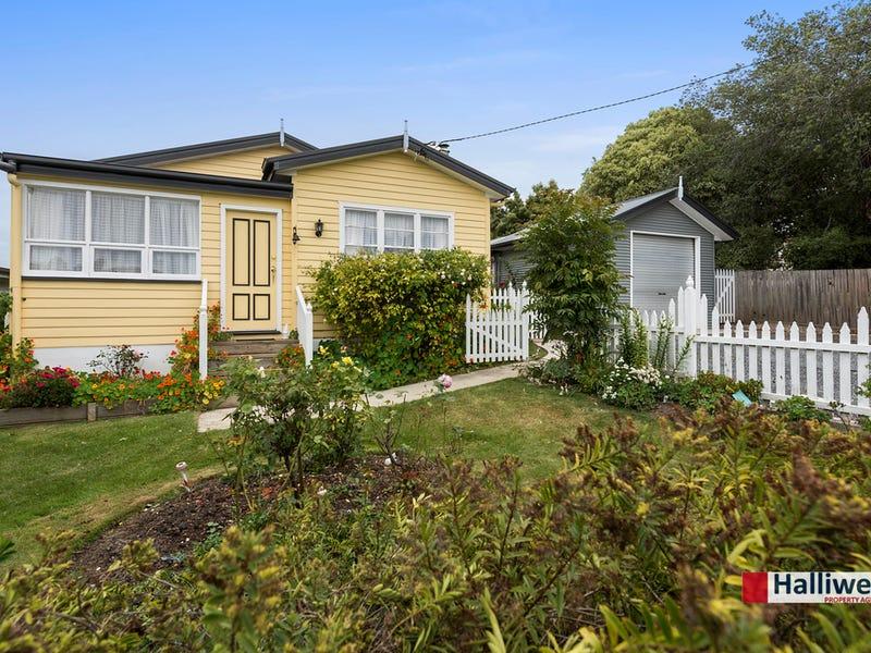 15 Durkins Road, Quoiba, Tas 7310