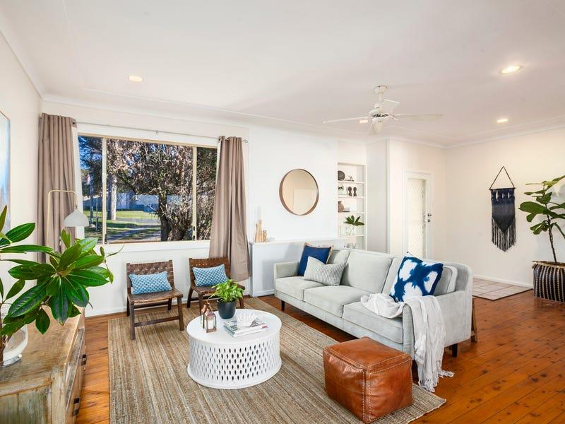 10 Somerville Street, Bulli, NSW 2516