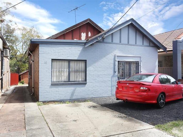 15 Duncan Street, Punchbowl, NSW 2196