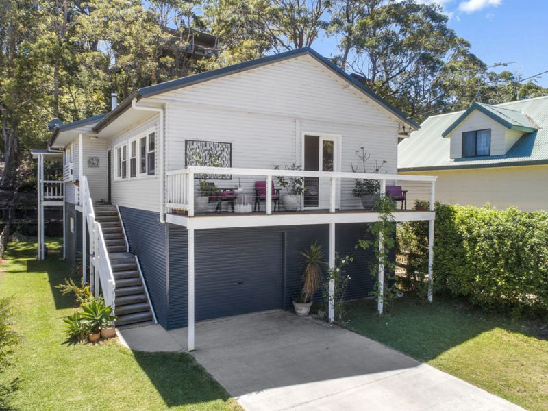 47 Kendall Crescent, Burrill Lake, NSW 2539