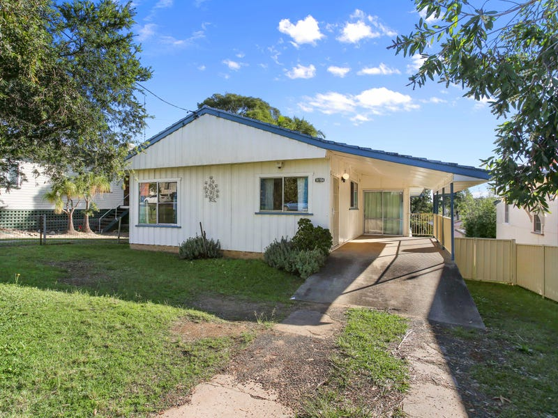 104 Armidale Street, South Grafton, NSW 2460