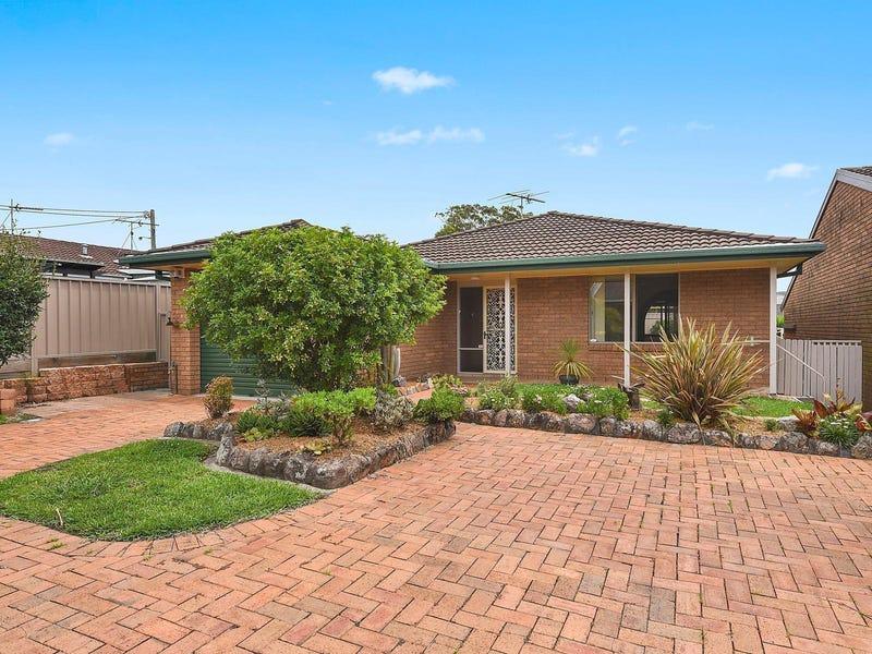 7 Palm Court, Warners Bay, NSW 2282
