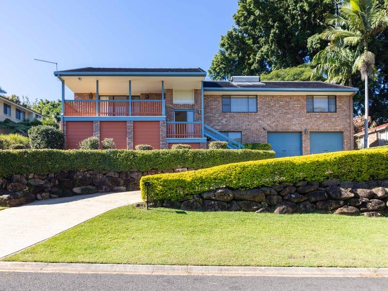 3 Hilltop Close, Goonellabah, NSW 2480