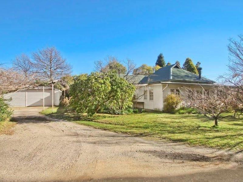123 Bowral Street, Bowral, NSW 2576