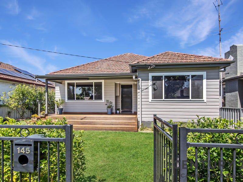 145 Marsden Street, Shortland, NSW 2307