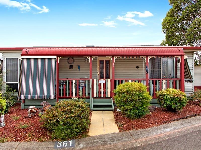 361/30 Majestic Drive, Stanhope Gardens, NSW 2768