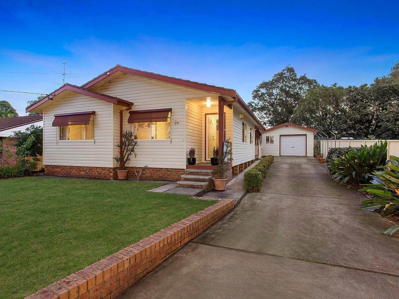 64 Richardson Road, San Remo, NSW 2262