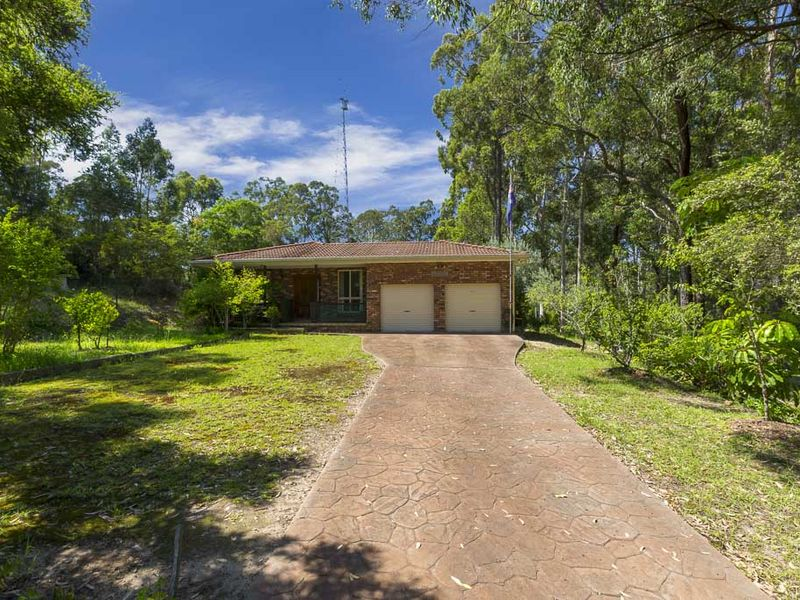 25 The Outlook Road, Surfside, NSW 2536