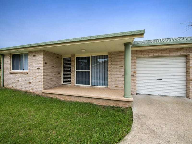 1/14-16 Strawberry Close, Woolgoolga, NSW 2456