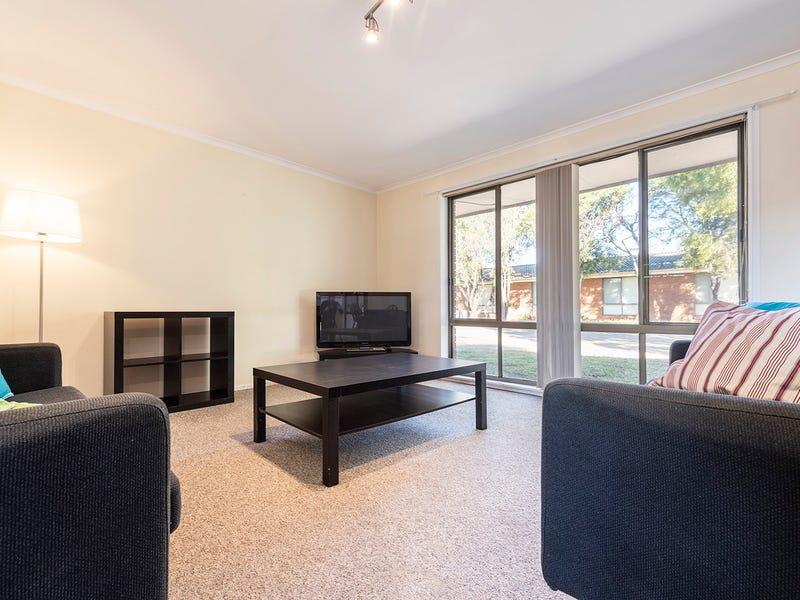 6/6 Martindale Street, Denman, NSW 2328