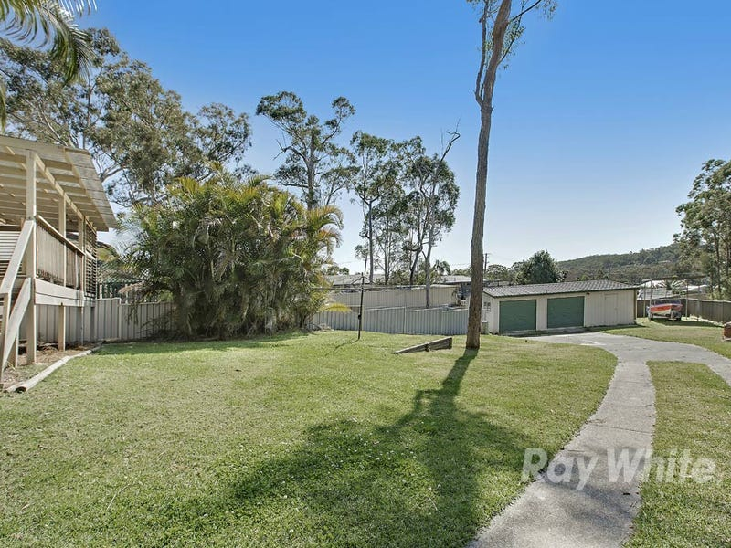4 Ruislip Parkway, Buttaba, NSW 2283