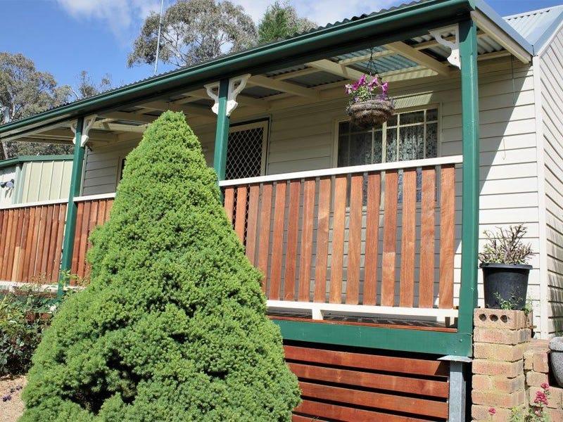 25 Burton Street, Portland, NSW 2847