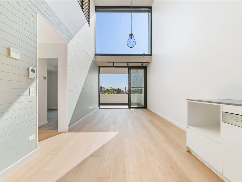 202/63-85 Victoria Street, Beaconsfield, NSW 2015