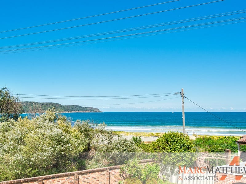 1/55 South Street, Umina Beach, NSW 2257