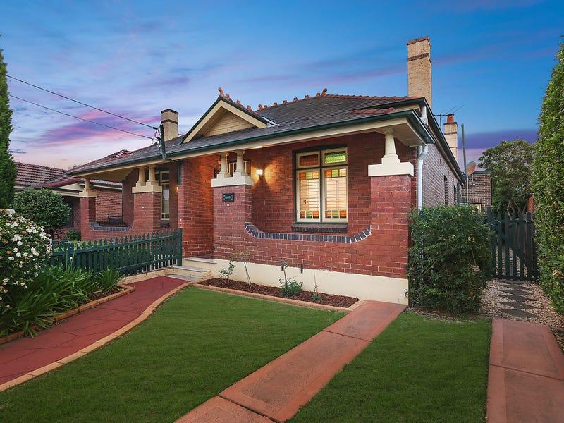 33 Walker Avenue, Haberfield, NSW 2045